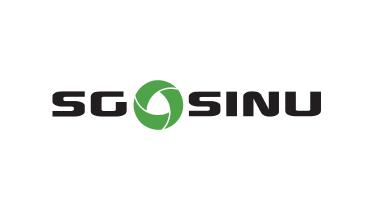 Software de Gestión Académica | SINU | ACIES